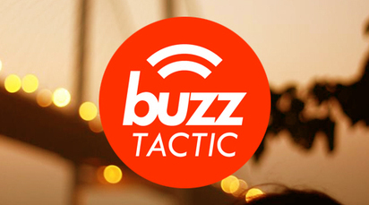 #BuzzTactic Goes Live | Your Social Media & Digital Marketing Planner | All about Web | Scoop.it
