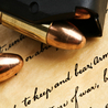 Why is gun control still being debated?