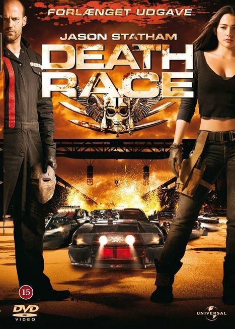 full movie Race 2 download mp4