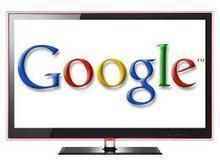 Liste des outils gratuits de google pour les webmasters et internautes | | utilitaires web et autres | Scoop.it
