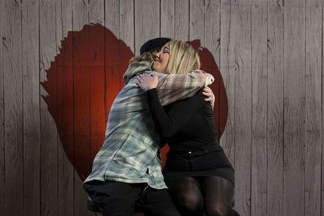 Lyhyt dating ennen avio liittoa