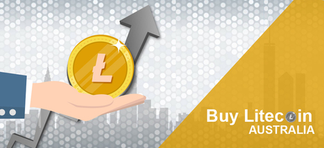 Buy bitcoin cash australia buy bch australia buy litecoin australia buy ltc australia kryptoxchange ccuart Image collections