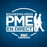 PME françaises