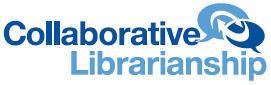 Collaborative Librarianship   The Future Librarian   Scoop.it