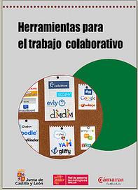 Herramientas para el trabajo colaborativo. | Aprendizaje por proyectos en secundaria: PBL y PjBL | Scoop.it