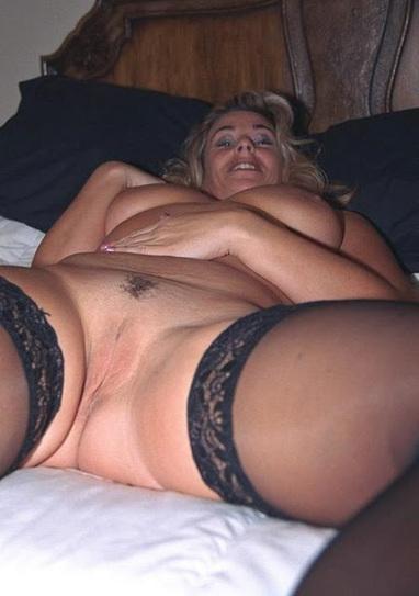 donne nude porno vagina depilata