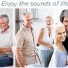 hearing aids brooklyn