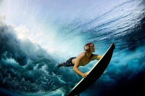20 photos sublimes sélectionnées par le National Geographic ... | Jaclen 's photographie | Scoop.it
