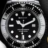 GlimmerLux luxury timepieces