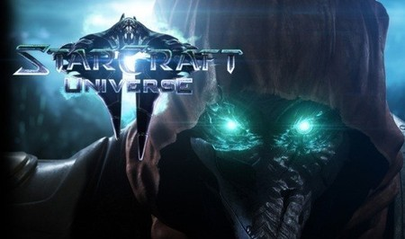 StarCraft MMO invades Kickstarter for funding - Joystiq   Gamified Classrooms   Scoop.it
