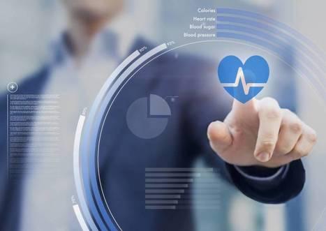 Digital health care services just around corner | The Japan Times | Digital Health & Pharma | Scoop.it