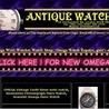 Antique Watch Co UK - Second Hand Vintage Wrist Watches