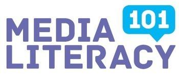 Top six most powerful media companies   Media literacy   Scoop.it