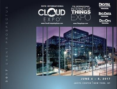 Moving #RTC into the Cloud   @CloudExpo #IoT #M2M #AI #UCaaS #WebRTC   WebRTC Summit   CloudInfos   Scoop.it