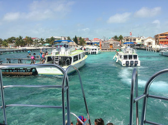 Discover Belize Travel Magazine: Why you should consider Retiring to Belize   Discover Belize Travel Magazine   Belize Travel and Vacation   Scoop.it