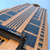Bank Mandiri Bank Terbaik di Indonesia 1