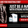 Visible Benefits Of Xtreme Nitro