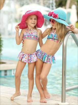 6aa5a4dfb6c Best Online Summer Bathing Suits For Your Little Girl!