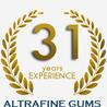 Guar gum product