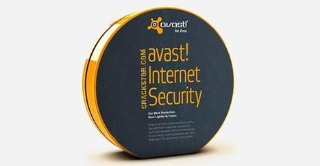 avast internet security activation code generator