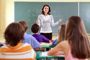 Online Degrees in Education | SchoolandUniversity.com | Scoop.it