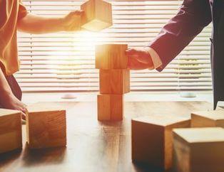 Qui sont les entreprises 'libérées' en France | Engagement et motivation au travail | Scoop.it