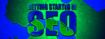 The Blurring Lines of Social Media & SEO | Social Media Connect | Scoop.it