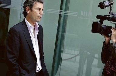 France Télévisions sans deux sous dessus | Télevision & Digital | Scoop.it