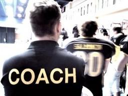 Top Five Secrets of Great Coaching in Leadership | MoVup | Scoop.it