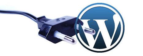 Best WordPress SEO plugins | Online Business Strategies | Scoop.it
