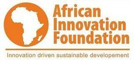 Innovation Prize for Africa Announces Deadline Extension to Promote African-Led Innovation | African News Agency | Scoop.it