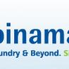 Coinamatic Canada Inc.