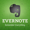 Evernote tips and resources