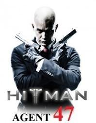 Movierulz Info Hitman Agent 47 2015