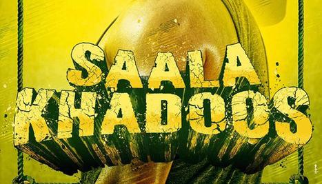 Saala khadoos full hd movie download utorrent saala khadoos full hd movie download utorrent fandeluxe Image collections