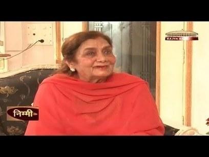 Dus Kahaniyaan 5 full movie free download in hindi
