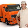 Twins Movers Danville