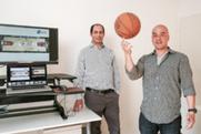 La Realidad Aumentada llega a la NBA   Innovación   Scoop.it