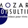 Bien-être et Qualité de Vie au Travail par Mozart Consulting