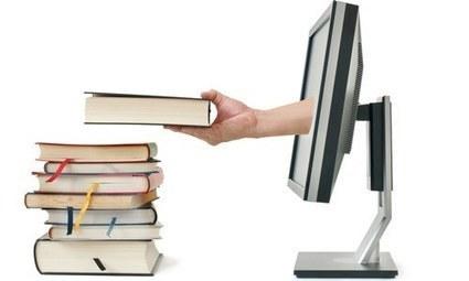 10 lifesaving websites for #ESL teachers   Curriculum Resources   Scoop.it