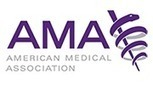 Top 10 issues for physicians to watch in 2015 - American Medical Association (press release) (blog) | CME-CPD | Scoop.it