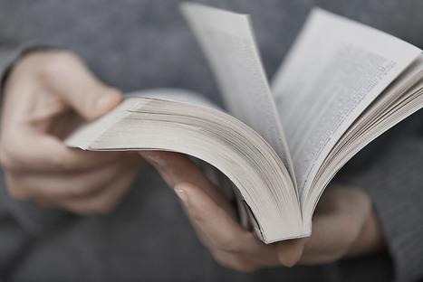 Rentrée littéraire d'hiver : 476 nouveaux romans pour 2016 | ALIA - Atelier littéraire audiovisuel | Scoop.it