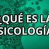 Psicologia y Psicoterapia - Logoterapia