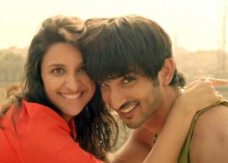 Shuddh Desi Romance 2 marathi movie download kickass torrent