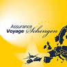 Assurance Voyage Schengen