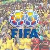 Noticias de la Copa Mundial de la FIFA Brasil 2014