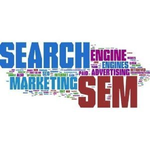 Search Engine Marketing for Home Based Businesses (part 1) | Network Marketing Training | Scoop.it