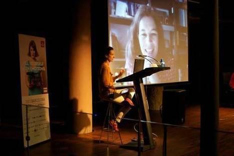 « InterDocs » : 1ère conférence sur le webdoc en Espagne | Documentary Evolution | Scoop.it