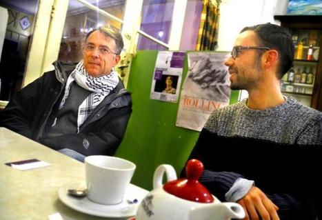 Figeac. La Gariotte, naissance d'une monnaie locale | Monnaies En Débat | Scoop.it