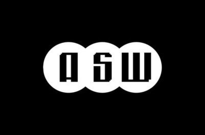 Adelaide Soundworks launches with TX Connect | DJing | Scoop.it